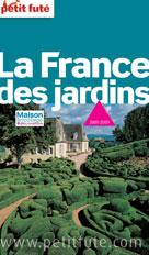 La France des jardins | Tognarelli, Izabel