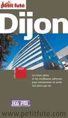 Dijon | Auzias, Dominique
