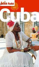 Cuba 2010-2011   Auzias, Dominique