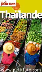 Thaïlande 2010-2011 | Auzias, Dominique