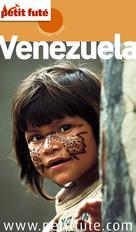 Venezuela 2010-2011   Auzias, Dominique