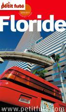 Floride 2010-2011 | Auzias, Dominique