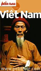 Viet Nâm 2010-2011 | Auzias, Dominique