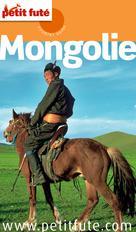 Mongolie 2010-2011 | Auzias, Dominique