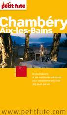Chambéry / Aix-les-Bains 2012-2013 | , Collectif