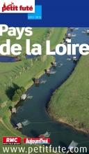 Pays de la Loire 2012-2013 | , Collectif