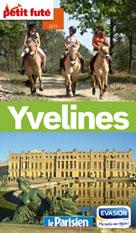 Yvelines | Auzias, Dominique