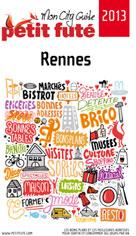 Rennes | Auzias, Dominique