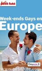 gay rencontres Syracuse NY