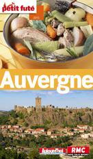 Auvergne 2013 | , Collectif