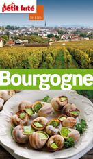 Bourgogne 2013-2014 | Collectif,