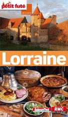 Lorraine 2013-2014 | Collectif,