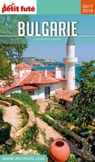 Bulgarie   Auzias, Dominique