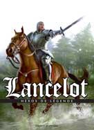 Lancelot | Merle, Claude