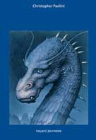 Eragon | Paolini, Christopher