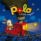 Polo et l'étoile magique | Faller, Régis