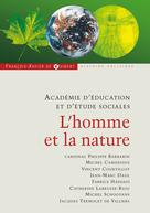 L'homme et la nature | Académie D'éducation Et D'études Sociales