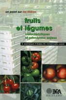 Fruits et légumes  | Jeannequin, Benoît