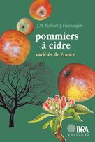 Pommiers à cidre | Boré, Jean Michel