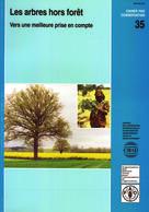 Les arbres hors forêt | Bellefontaine, Ronald