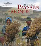 A la rencontre des paysans du monde | Allain, Yves-Marie