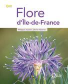 Flore d'Ile-de-France | Jauzein, Philippe