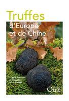 Truffes d'Europe et de Chine   Riousset, Louis