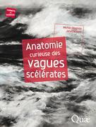 Anatomie curieuse des vagues scélérates   Olagnon, Michel