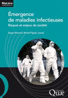 Emergence de maladies infectieuses | Morand, Serge