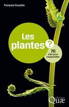 Les plantes | Couplan, François