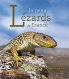 Dans la peau des lézards de France | Serre Collet, Françoise