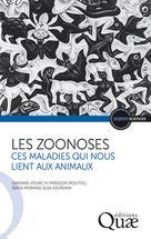 Les zoonoses   Vourc'H, Gwenaël