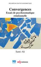Convergences | Sami -Ali,