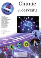 Chimie et cerveau | Agid, Yves