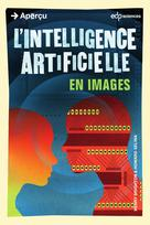 L'intelligence Artificielle en images | Brighton, Henry