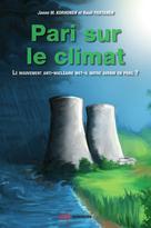 Pari sur le climat | M. Korhonen, Janne