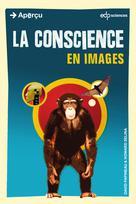 La conscience en images | Papineau, David