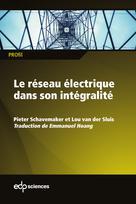 Le réseau électrique dans son intégralité | Schavemaker, Pieter