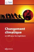 Changement climatique | IESF