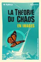 La théorie du chaos en images | Sardar, Ziauddin