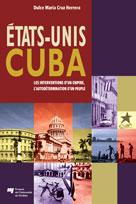 Etats-Unis/Cuba    Cruz Herrera, Dulce Maria
