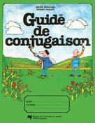 Guide de conjugaison | Makdissi, Marie