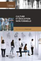 Culture et éducation non formelle | Roy, Shirley