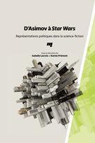 D'Asimov à Star Wars | Lacroix, Isabelle
