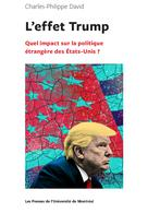 L'effet Trump   David, Charles-Philippe