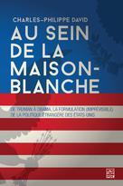 Au sein de la Maison-Blanche   David, Charles-Philippe