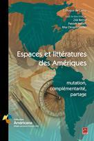 Espaces et littératures des Amériques | Bernd, Zila