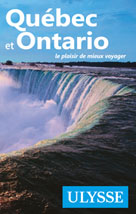 Québec et Ontario | Collectif,