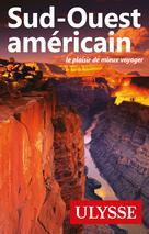 Sud-Ouest américain | , Collectif