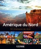 Amérique du Nord | Collectif